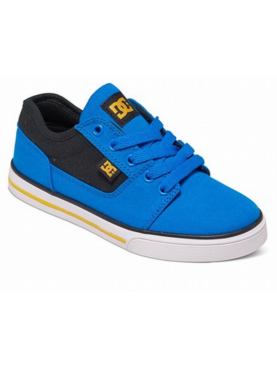 Skate boty Velikost (EU) 37  ce2eecb341