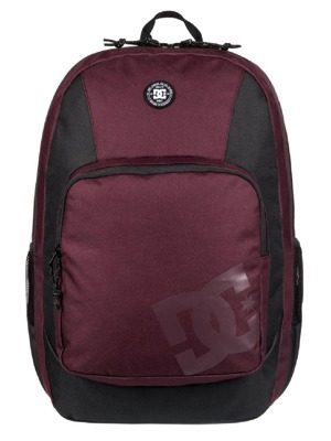 Batoh DC The Locker port royal 23l