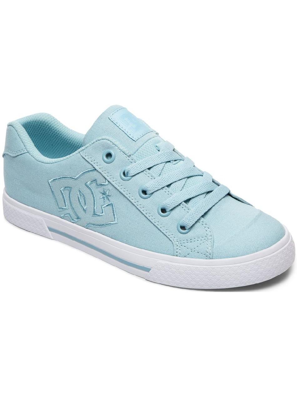 3d5c9e3e689 Skate boty
