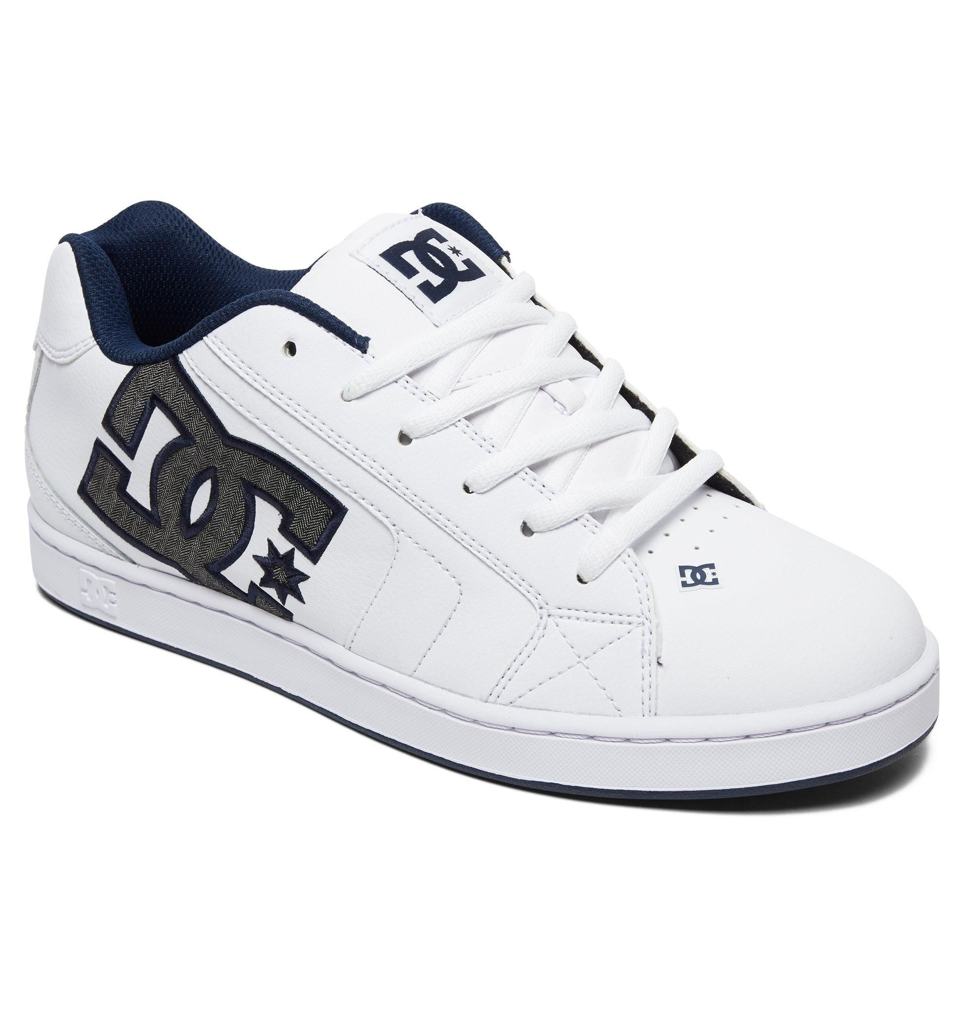 bdbce420eb Pánské tenisky DC Shoes