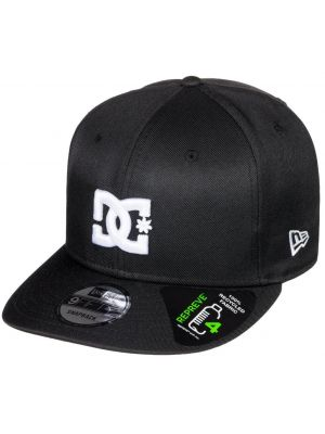 Kšiltovka DC Empire Fielder black
