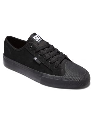 Boty DC Manual Rt S black