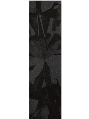 Grip Diamond Simplicity Griptape Black