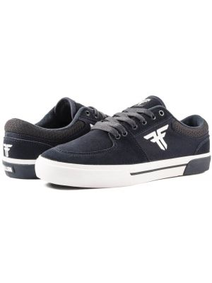 Boty Fallen Patriot Vulc blue white