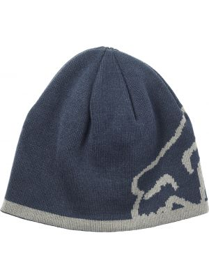Kulich Fox Streamliner Navy/Grey