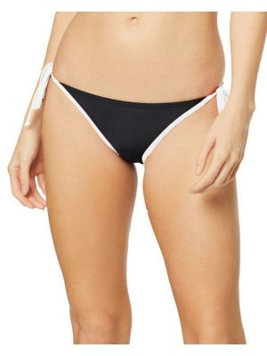 Plavky Fox Steadfast Swim Bottom black