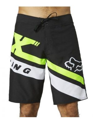 Plavky Fox Wrapped Boardshort 21