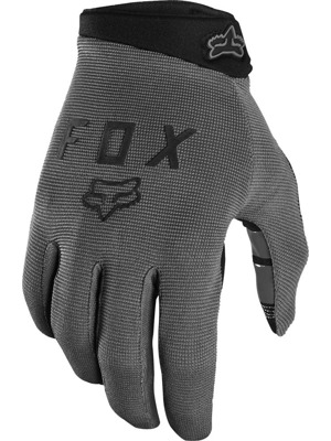 Rukavice na kolo Fox Ranger Glove Pewter