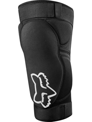 Chrániče kolen Fox Launch D30 Knee Guard