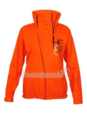Bunda Horsefeathers Dreamer orange