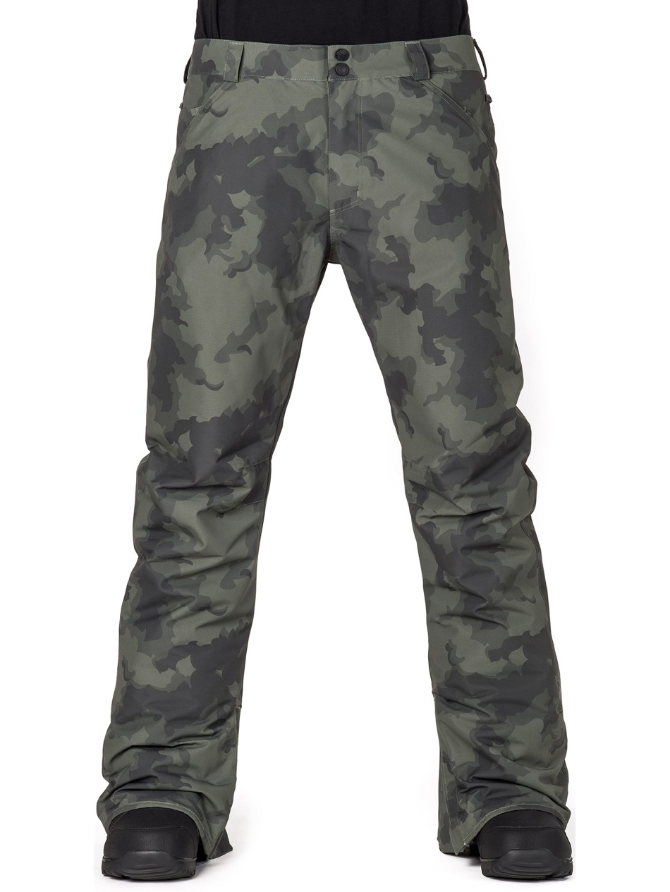 Kalhoty na snowboard Horsefeathers  64e08e5be5