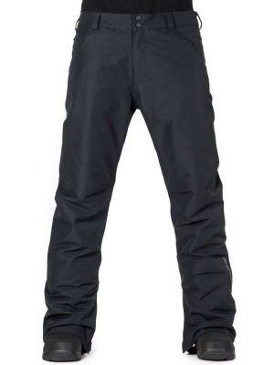 601aabac8c6 Snowboardové kalhoty Horsefeathers Pinball black