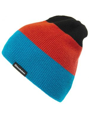 Kulich Horsefeathers Matteo Youth red orange