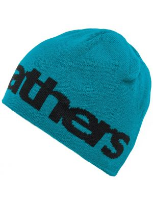 Kulich Horsefeathers Fuse Youth blue