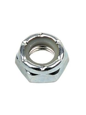 Matka Independent Axle Nut 1ks