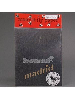 Grip Madrid Flypaper Downhill