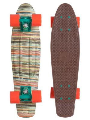 Skateboard Baby Miller Expression rpm