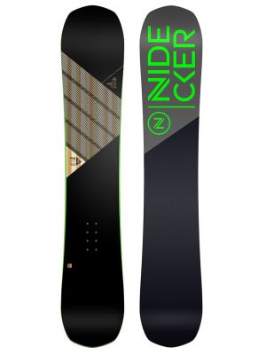 Snowboard Nidecker Play 19/20