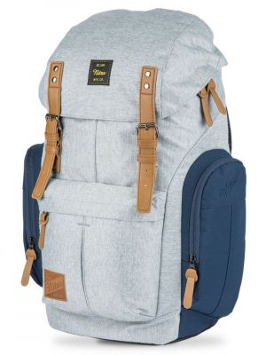 Batoh Nitro Daypacker morning mist 32l