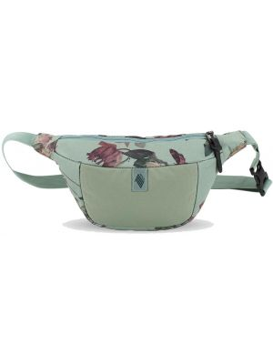 Ledvinka Nitro Hip Bag dead flower