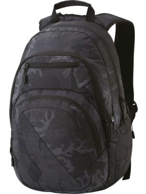 Batoh Nitro Stash Forged Camo 29l