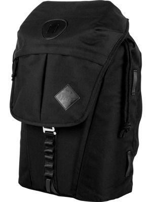 Batoh Nitro Cypress true black 28l