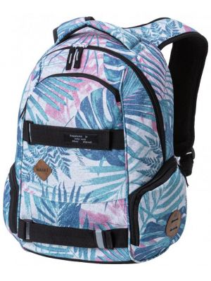 Batoh Nugget Bradley 3 palm black 24l