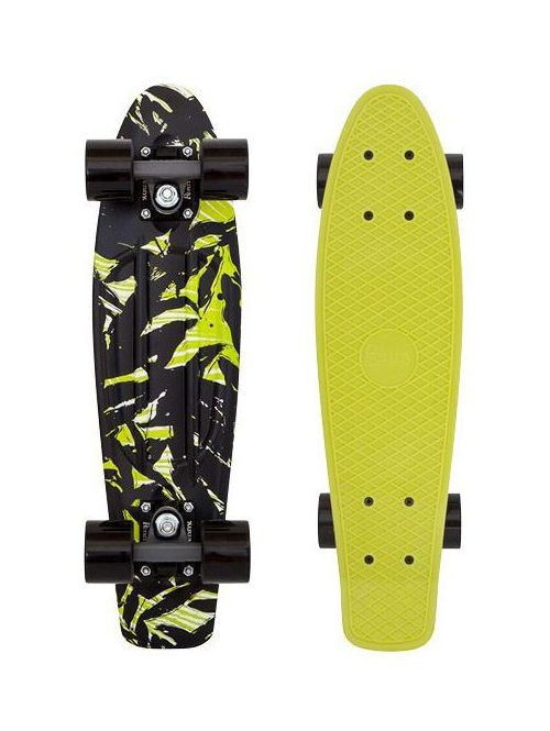 Pennyboard Penny Graphics 22