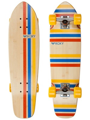 Cruiser Roxy Mac Fly 29