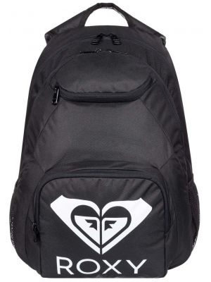 Batoh Roxy Shadow Swell Solid Logo anthracite 24l