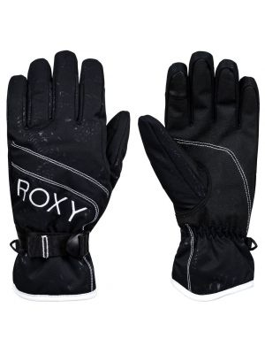 Rukavice Roxy Jetty Solid Gloves true black