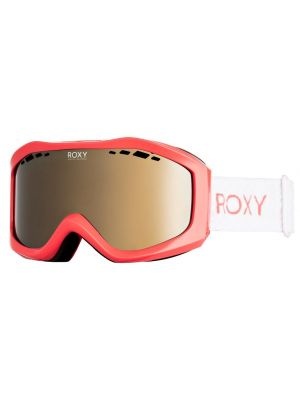 Brýle Roxy Sunset Ml living coral