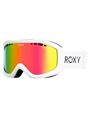Brýle Roxy Sunset Ml bright white