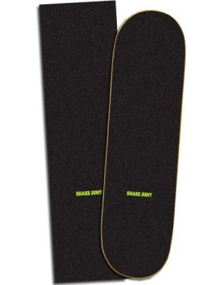 Grip Shake Junt Mini Stretch