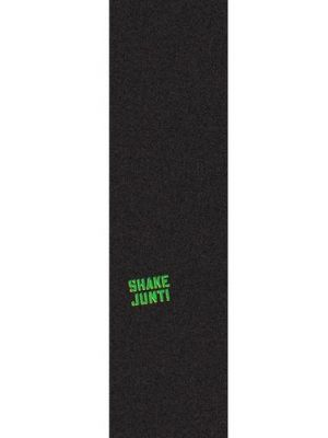 Grip Shake Junt Low Key black