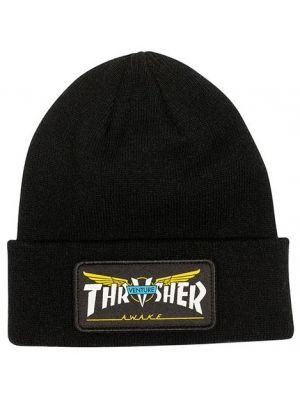 Kulich Thrasher Venture Collab black
