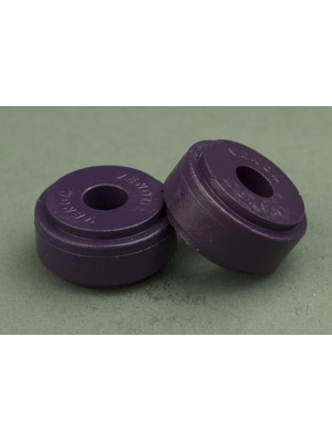 Bushingy Venom Hpf Eliminator 87A purple