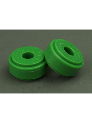 Bushingy Venom Hpf Eliminator 93A green