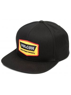 Kšiltovka Volcom Cresticle Yellow