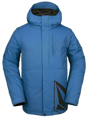 Bunda Volcom 17Forty Ins Blue