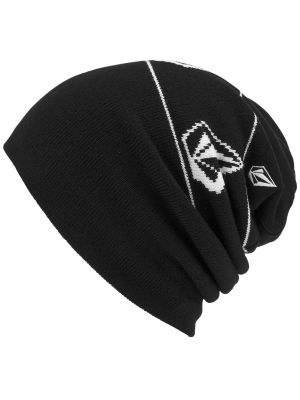 Kulich Volcom Deadly Stones Black
