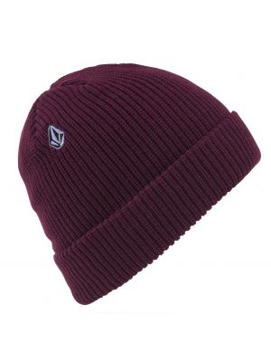 Kulich Volcom Full Stone Port