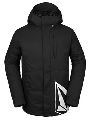 Bunda Volcom 17Forty Ins Black